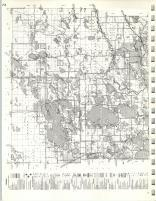 Map Image 039, Crow Wing County 1972
